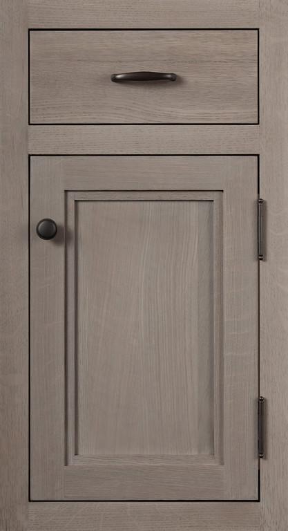Cabinet Door Styles Inset Completely Custom
